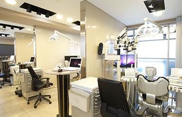 吉岡歯科医院photo
