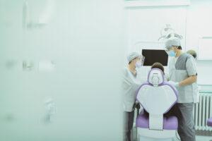 intravenous_sedation_01